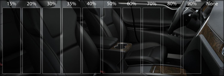 black-interior-shade.jpg