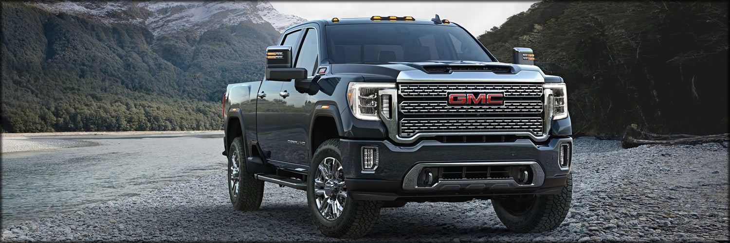 gmc-window-tinting.jpg