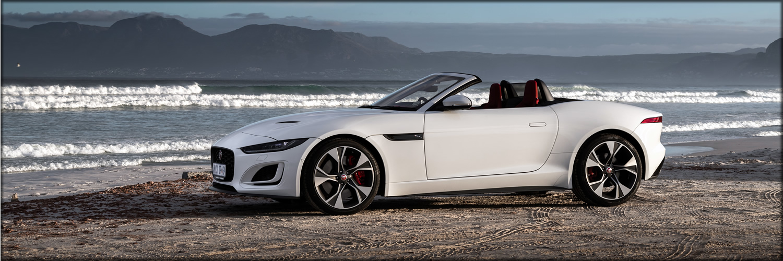 jaguar-window-tinting.jpg