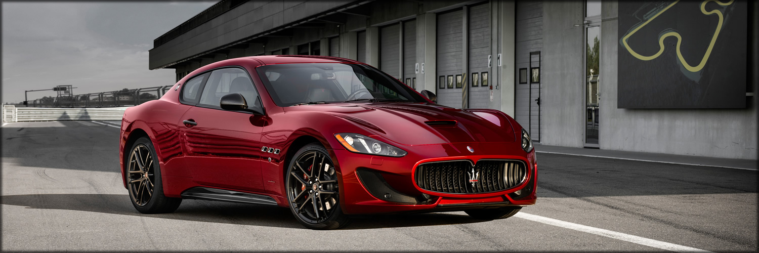 maserati-window-tinting-2.jpg