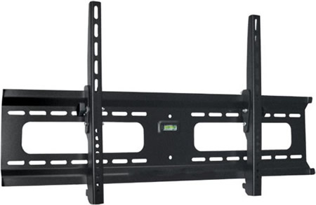 tilting-tv-wall-mount-in-atlanta-georgia.jpg