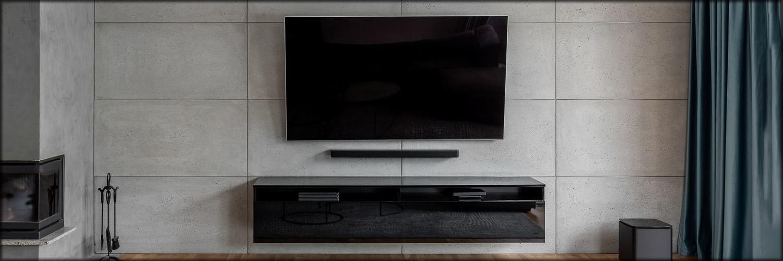 tv-wall-mounts-atlanta.jpg