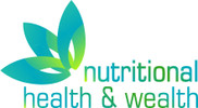 Nutritional Health & Wealth