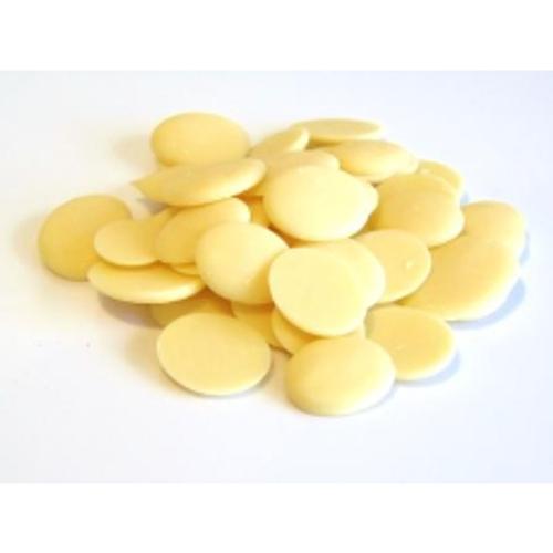 1kg Banana Yoghurt Buttons