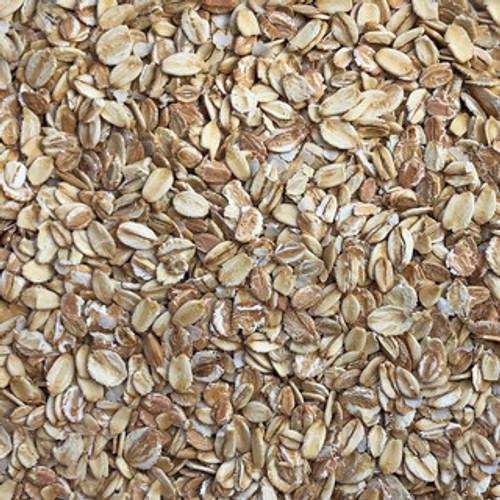 1KG 5 Grain Goodness