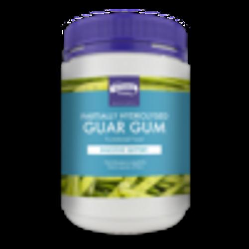 Wonderfoods Partially Hydrolysed Guar Gum (PHGG) 150g