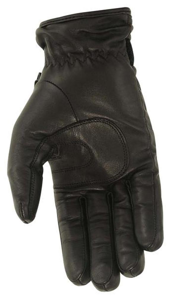 Women's waterproof  gloves diriving