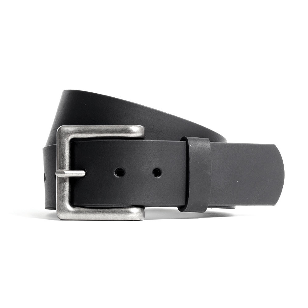 "leather belt top grain 1 3/4 (1.75""width)"