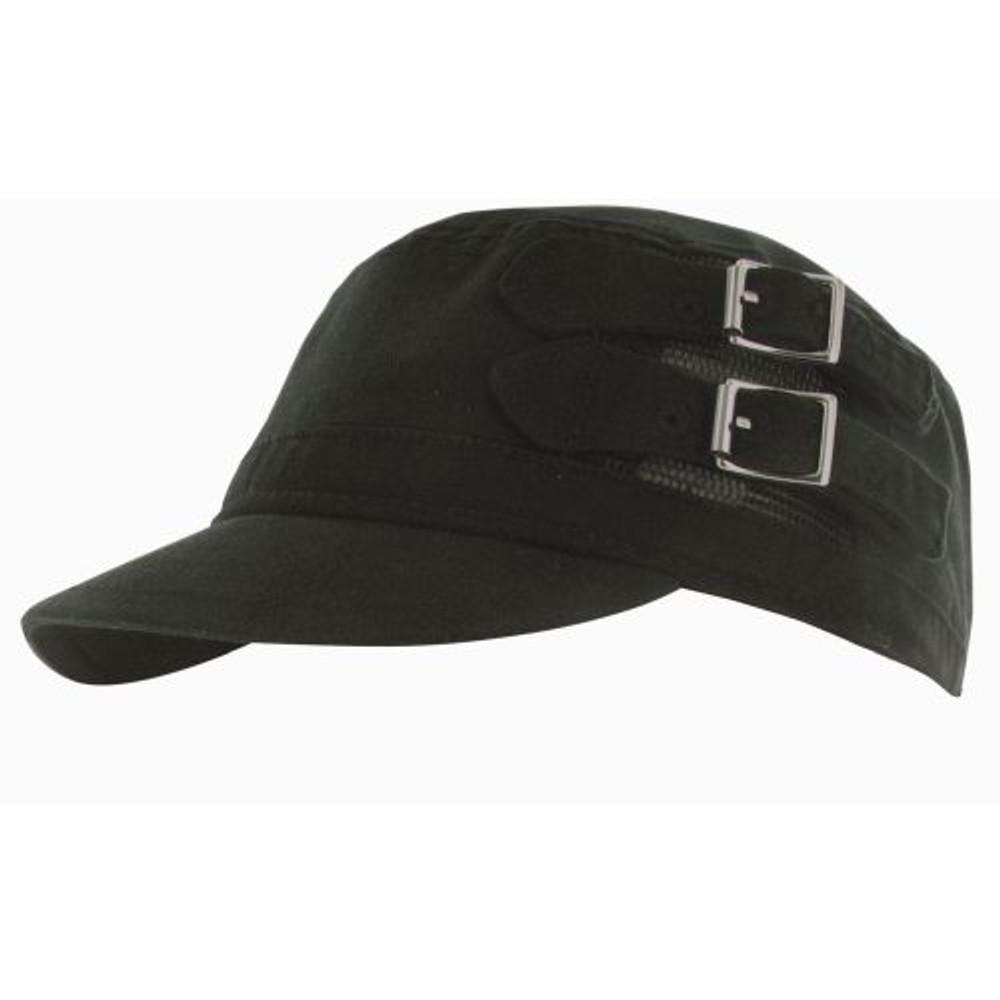 The Dakota Cap THE DAKOTA CAP