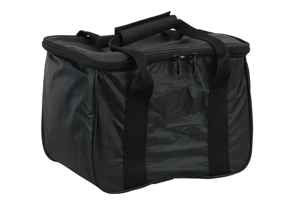 Small Sissy Bar Bag - Cooler Insert