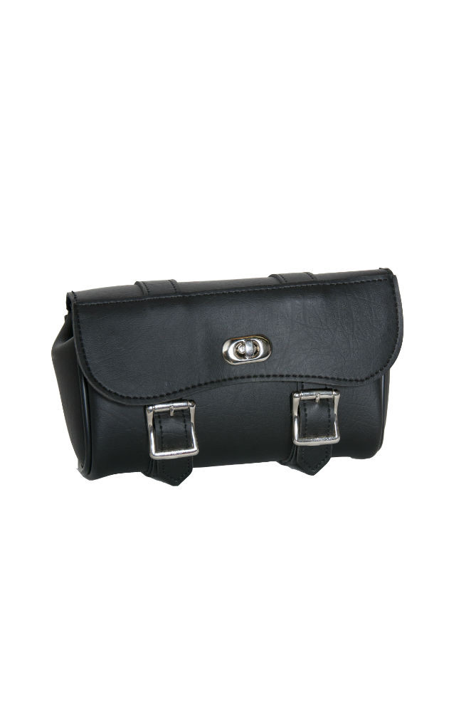 style 5602  Two Strap Tool Bag