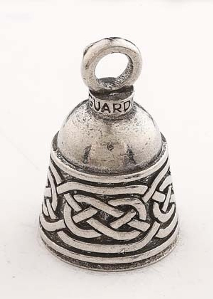 GB Celtic Guardian Bell® Celtic