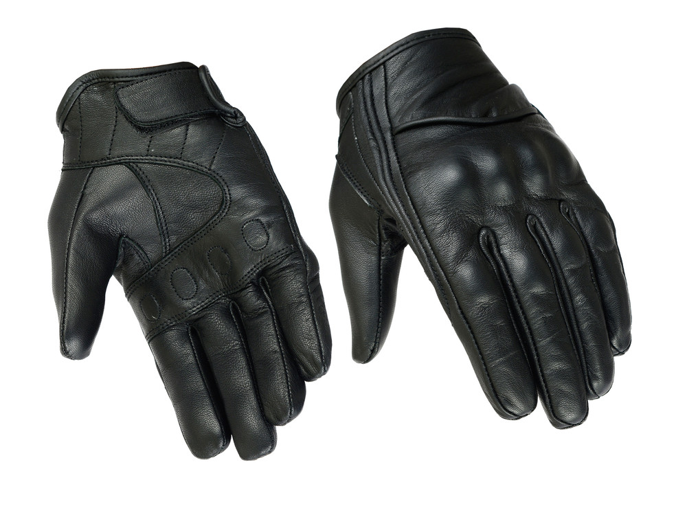 Women's Premium Sporty Glove