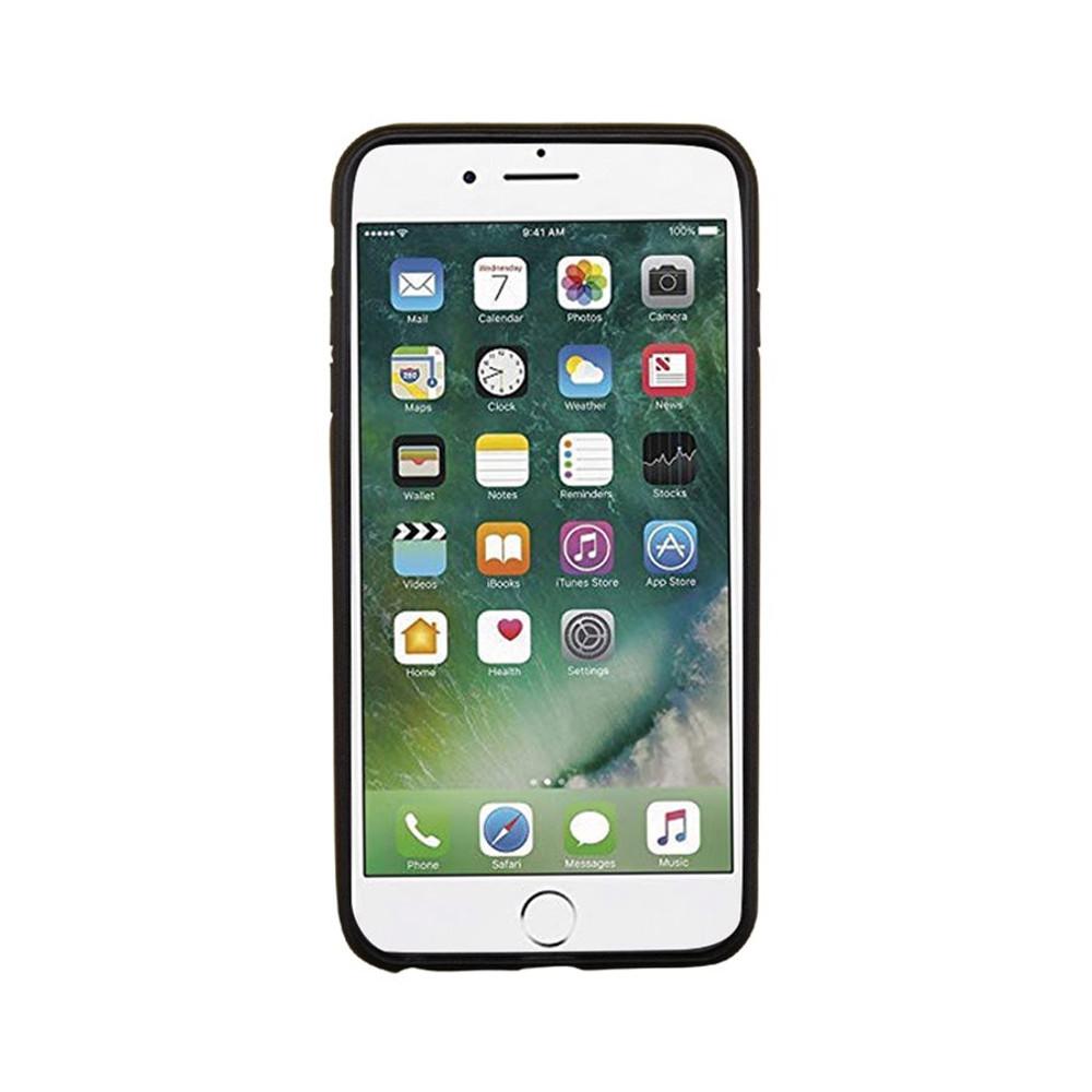 Leather Case  for iPhone 6 Plus, 7 Plus, & 8 Plus