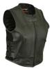 Women's Popular Team Style Vest