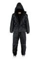 Men's  Motorcycle Rain Gear Suit