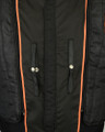 DS717 Men's Sporty Cruiser Jacket