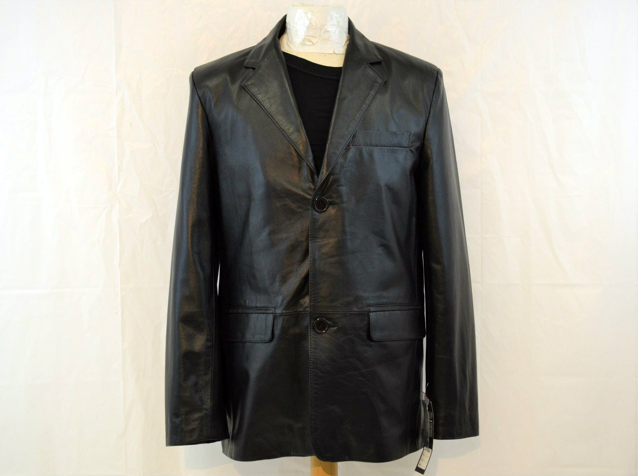 Men  Light Blazer Lamb Blazer
