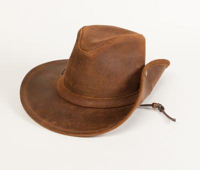 Western Aussie Hat