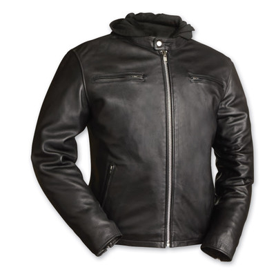8aee8b0dc Mens Leather Motorcycle Jackets | Motorcycle Riding Jackets ...