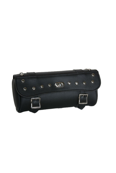 Large 2 Strap Tool Bag w/ Studs