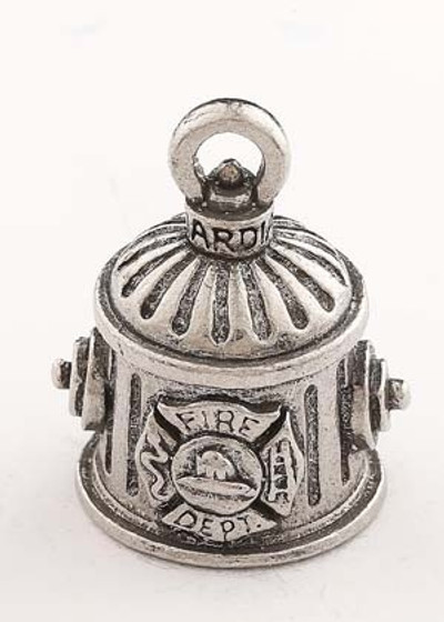 GB Fire Fighter Guardian Bell Fire Fighter