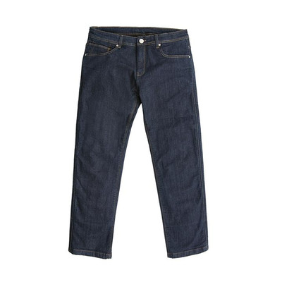 Men's Motorcycle Riding Jean