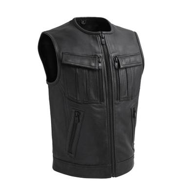 Riders Choice The Unbeatable Vest