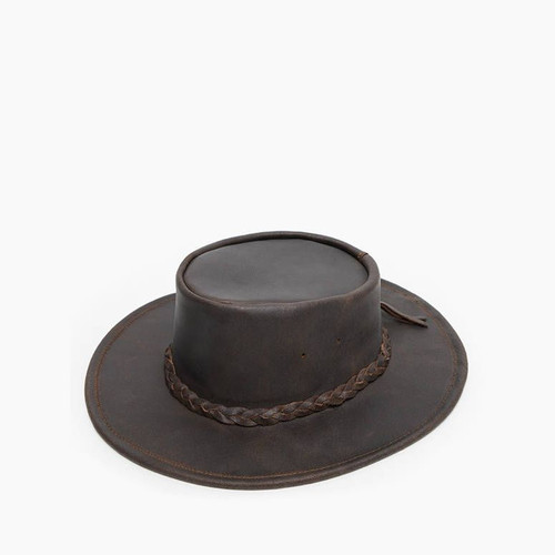 """Fold Up"" Hat"