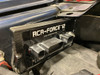 Switch-Pro Under-hood Control Module Bracket