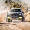 2017-2020 Ford Raptor Winch Mount