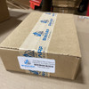 Raptor Front Winch Mount Hardware Kit W/o Light Bracket - Replacement