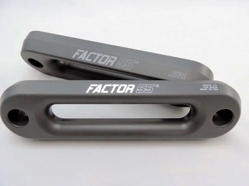 Factor55 Hawse Fairlead