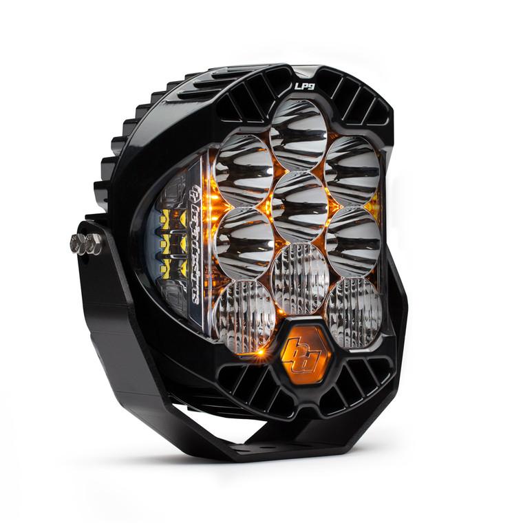 Baja Designs LP9 Pro (PAIR)