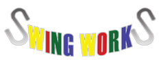 SwingWorks
