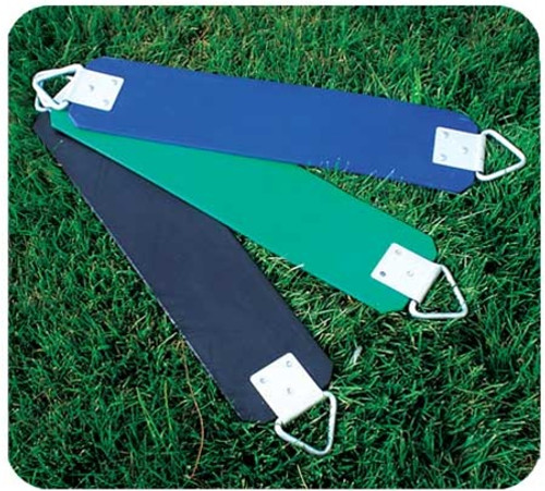 Commercial Swing belts from SwingWorks