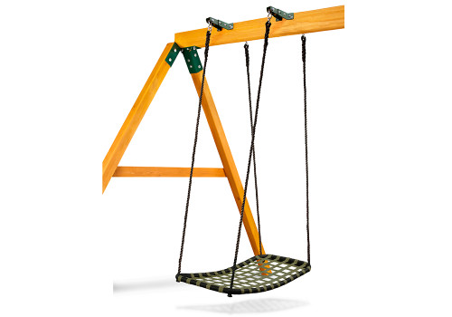 Chill-N-Swing with Glider Brackets Kit