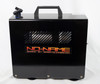 Master Blaster II Airbrush Compressor by NO-NAME Brand