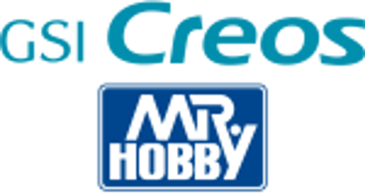 GSI Creos Mr.Hobby