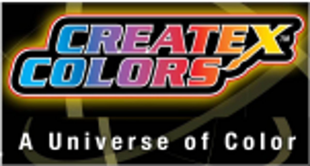 Createx Colors Paint Center