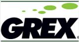 Grex Accessories