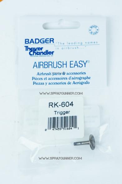 RK-604 Trigger BADGER Krome RK-604 Badger