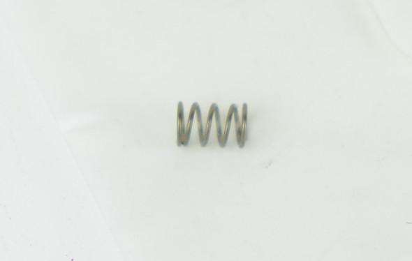 BADGER 50-020 air valve plunger spring 50-020 Badger