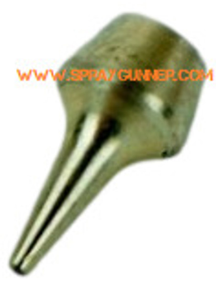 BADGER SOTAR 20-106 No1 Fine Tip 20-106 Badger