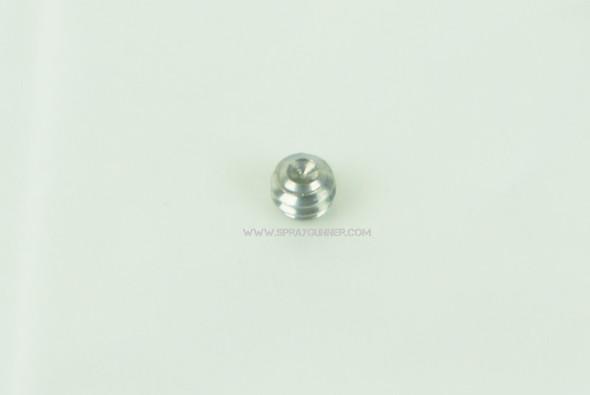 BADGER SOTAR 20-122S short screw for collar 20-122S Badger