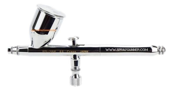 GSI Creos Mr Airbrush Procon Boy PS-266 0.5mm PS-266 GSI Creos Mr Hobby