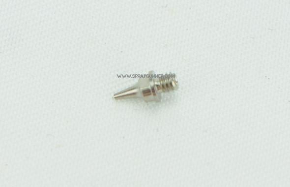 Nozzle 0.2mm Mr Airbrush PS270-3 GSI Creos Mr Hobby
