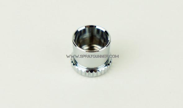 Needle cap for SP-20X SP20XNEC Sparmax