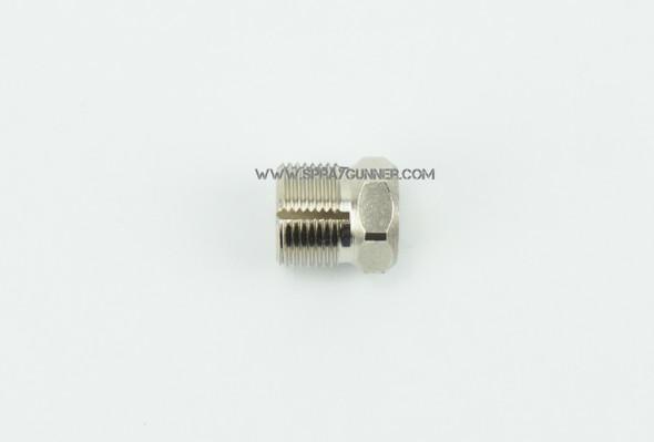 Adjusting Screw for Hansa 118063