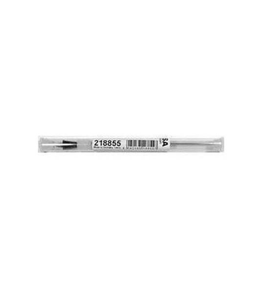 Nozzle Set 0.2mm BLACK for HANSA 218855